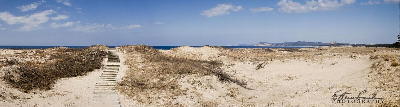 BD015-Peterson-Beach-pano