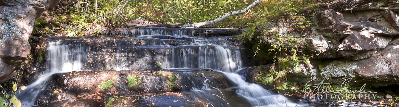 FLS032 Hungarian Falls #2