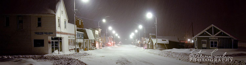NGT003 Beulah Winter