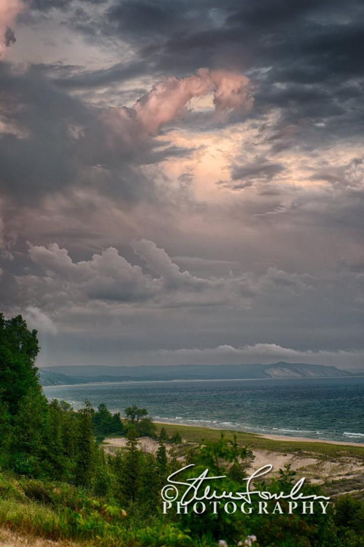 BD261-Elberta-Stormy-Sky
