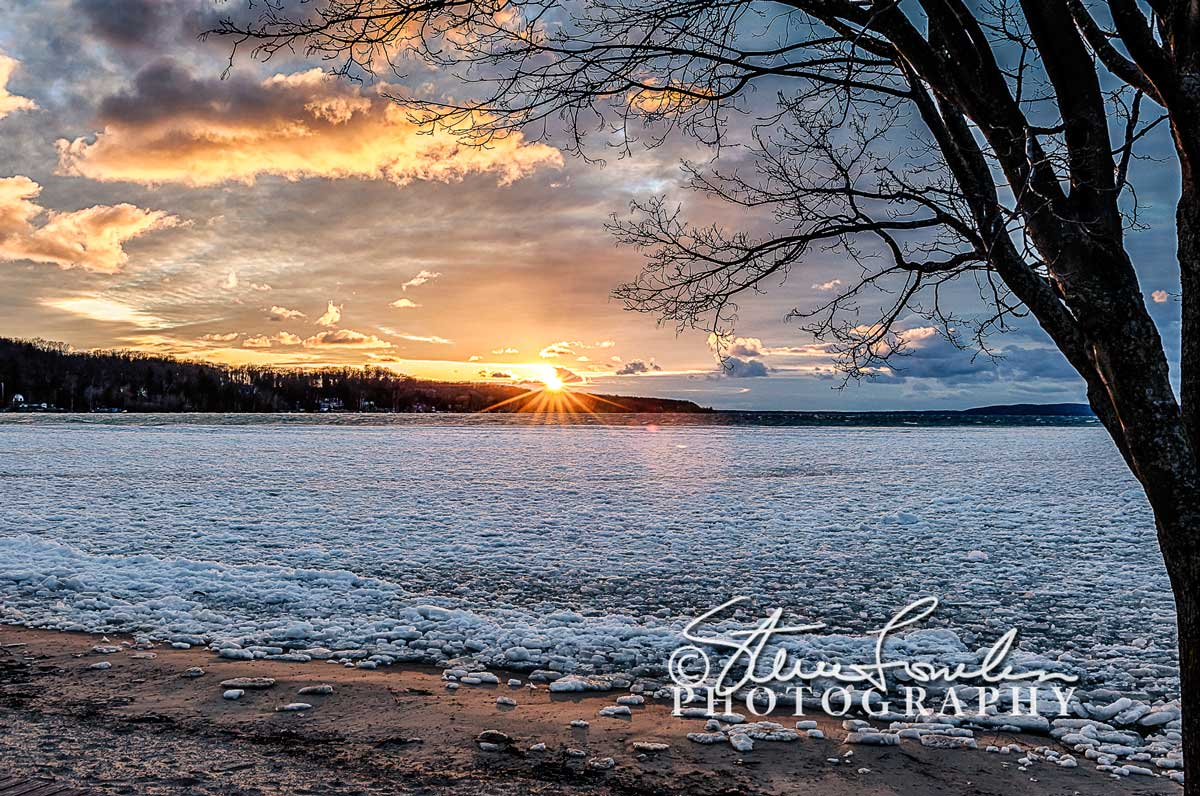 Fire-&-Ice-Crystal-Lake