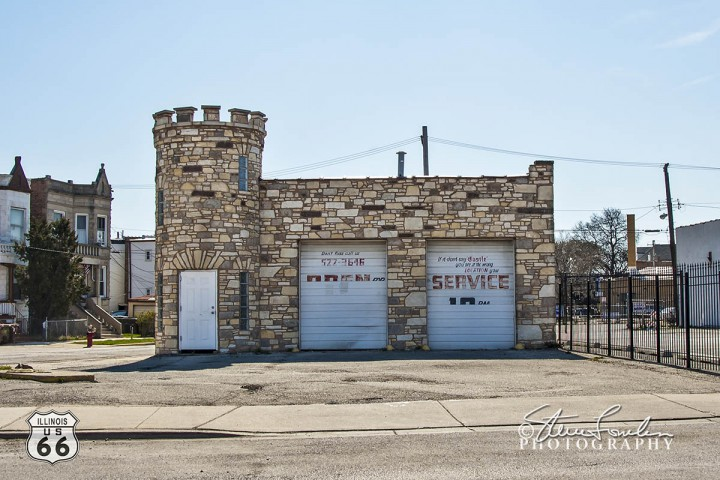 001-Castle-Car-Wash-Ogden-Ave-Cicero-IL1.jpg