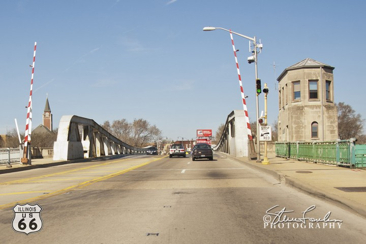 004-Ruby-St-Drawbridge-Joliet-IL-19351.jpg