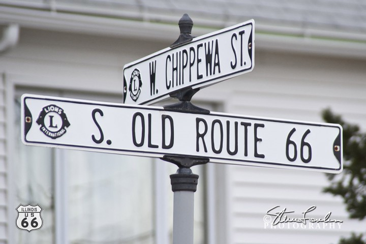 010-Street-signs-Dwight-IL1.jpg