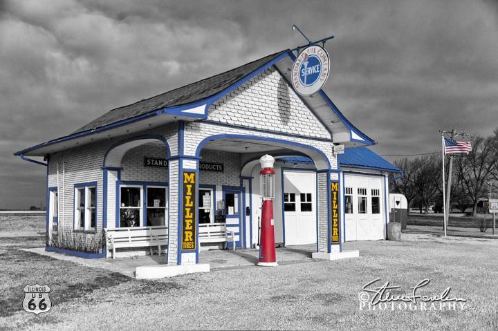 011-Marathon-Station-1932-Odell-ILy1.jpg