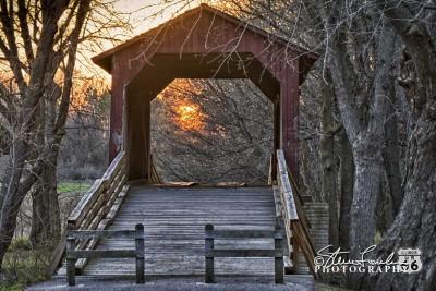 Illinois Steve Loveless Photography