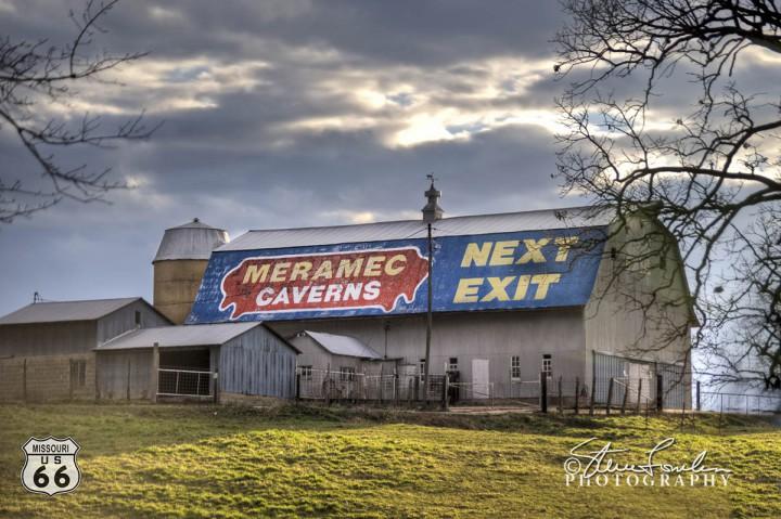 057-Meramec-Barn-St-Clair-MO1.jpg