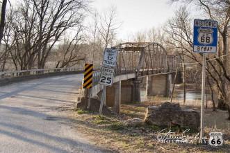 072-Devils-Elbow-Bridge-MO1.jpg
