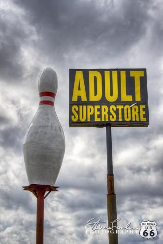 078-Adult-Superstore-Waynesville-MO1.jpg