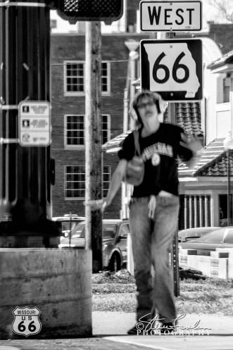 097-Dancing-In-the-Street-Webb-City-MO1.jpg