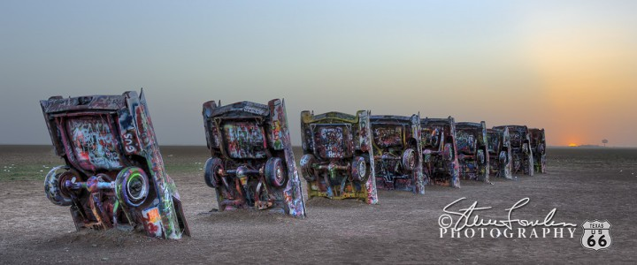 326-Cadillac-Ranch-Amarillo-TX1.jpg