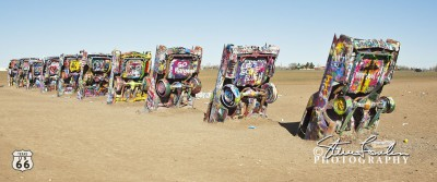 332-Cadillac-Ranch-Amarillo-TX1.jpg