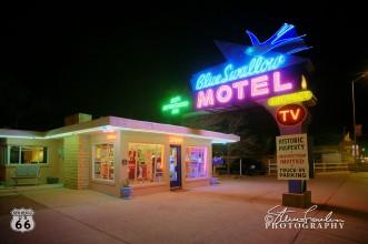 342-Blue-Swallow-Motel-Tucumcari-NM1.jpg