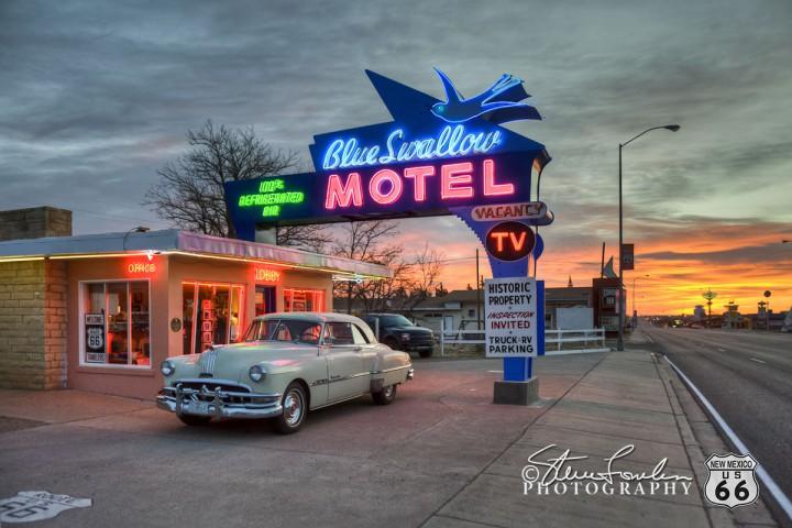 346-Blue-Swallow-Motel-Tucumcari-NM1.jpg