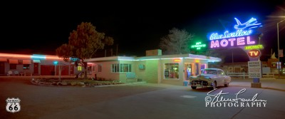 347-Blue-Swallow-Motel-Tucumcari-NM1.jpg