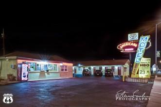 350-Americana-Motel-Tucumcari-NM1.jpg
