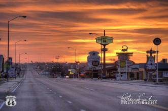 353-Sunrise-On-The-Strip-Tucumcari-NM1.jpg