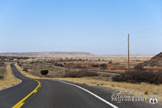 367-The-Mother-Road-Newkirk-NM1.jpg