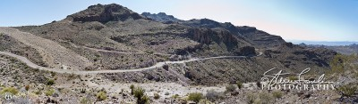 503-Goldroad-Towards-Oatman-Oatman-Hwy-AZ1.jpg