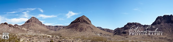 513-The-Black-Mountains-Oatman-Highway-Old-Trails-AZ1.jpg