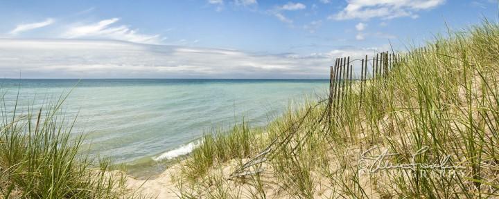 BD004-Beach-Fence-Pano-11.jpg