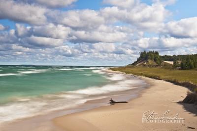 BD014-Pt-Betsie-Beach-Windy-Day-2.jpg