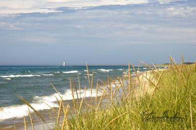 BD031-Elberta-Beach-3.jpg