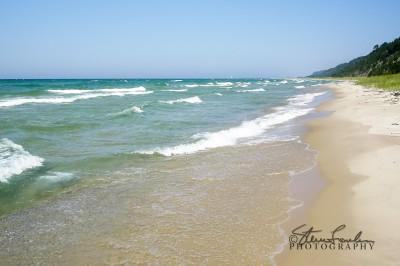 BD069-Wavy-Elberta-Beach.jpg