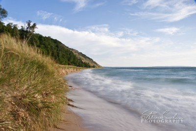 BD076-Empire-Bluffs-1.jpg
