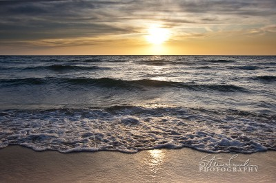 BD078-Otter-Creek-Beach-Sunset-1.jpg
