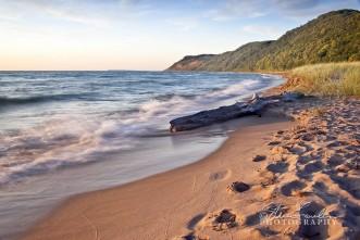 BD079-Otter-Creek-Beach-Sunset-2.jpg