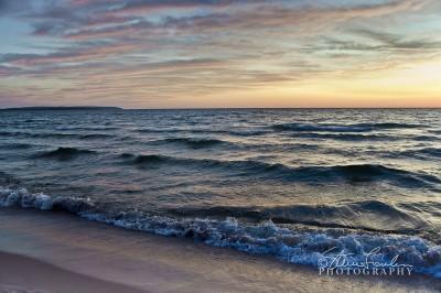 BD080-Otter-Creek-Beach-Sunset-3.jpg
