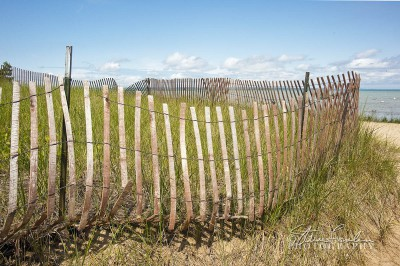 BD086-Weathered-Beach-Fence-1.jpg