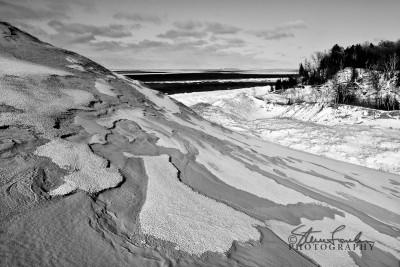 BD088-Winter-Dune-Manitou-grey.jpg