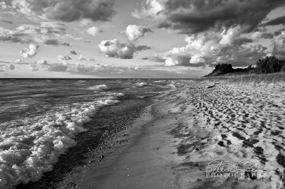 BD090-Beach-at-Sunset-2.jpg