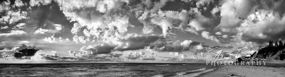 BD092-Lake-Michigan-Beach-Clouds1.jpg