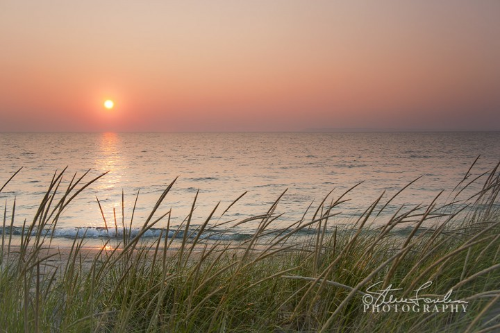 BD095-Lake-Michigan-Beach-Sunset-S-Manitou.jpg