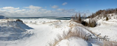 BD110-Dune-at-Pt-Betsie-Below-Zero1.jpg