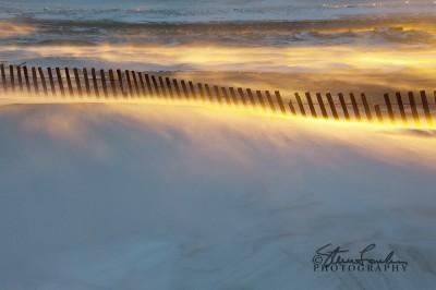 BD113-Lake-Michigan-Sunset-Gale-Wind-1-2.jpg
