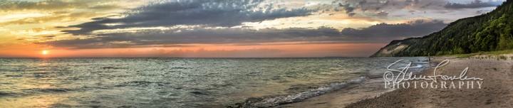BD124-Aral-Beach-Sunset-pano.jpg
