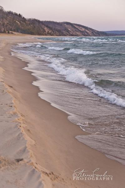 BD132-Elberta-Beach.jpg