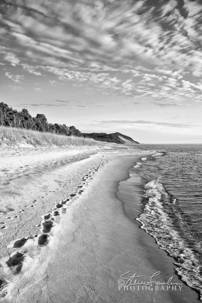 BD133-Near-The-Outlet-bw.jpg