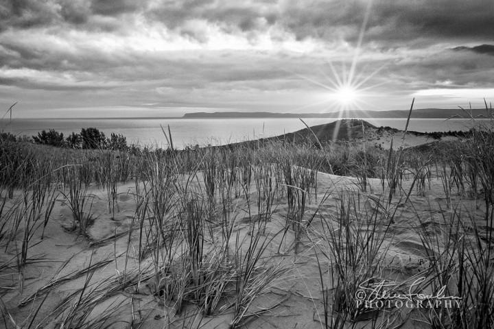 BD144-Sleeping-Bear-Sunrise.jpg