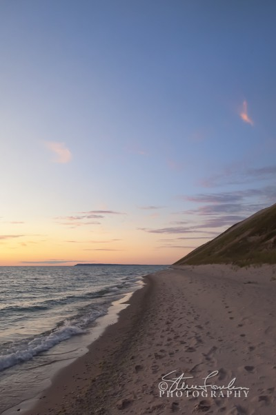 BD151-Sleeping-Bear-Beach-Sunset.jpg