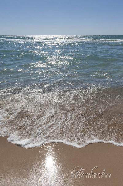 BD153-Perfect-Beach.jpg
