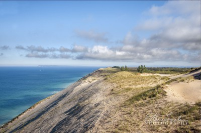 BD154-Sleeping-Bear-Dunes-2.jpg