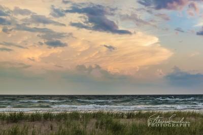BD157-Sunset-Clouds.jpg