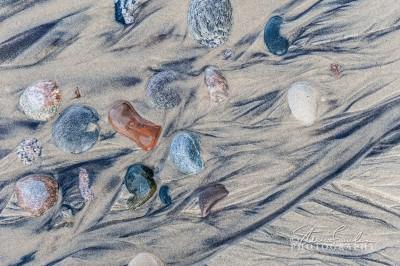 BD172-Superior-Beach-Stones.jpg