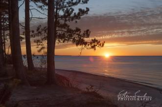 BD184-12-Mile-Beach-Bluff-Sunset.jpg