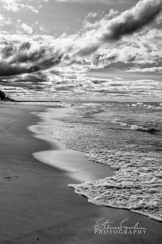 BD186-12-Mile-Beach.jpg